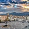 Due giorni d'amore a Sulmona