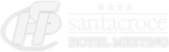 Hotel Santacroce Meeting **** – Sulmona (AQ)