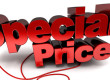 special_offer_1