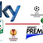 calcio-sky-o-mediaset-premium
